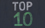 Academy trusts: Top ten rules for trustees