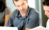 Making the most of appraisals: The reviewer's guide to a successful review