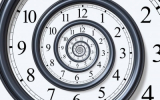 Back to the future! The essential guide to time management
